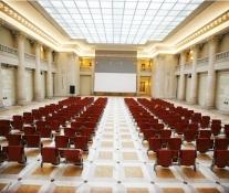Yeltsin Presidential National Library